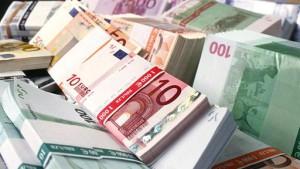 bankschließfach versicherung allianz